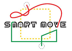 Smart-Move-Logo-small